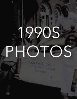 History 1990s baltimore lgbt clinic chase brexton health care
