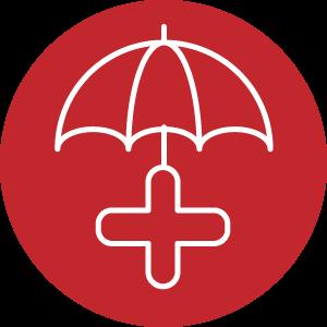 insurance, maryland health exchange, obamacare, open enrollment