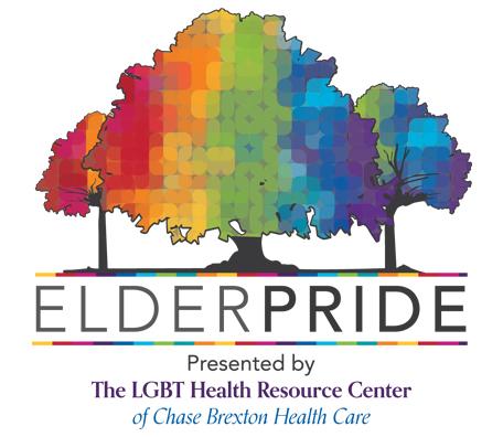 Elder Pride