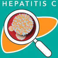 hep c treatment cure testing