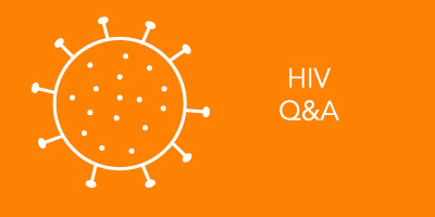 hiv care wellness questions answers chase brexton health care