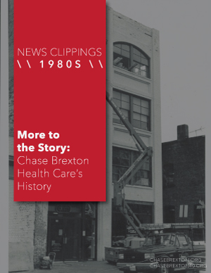 History 1980s baltimore lgbt clinic chase brexton health care