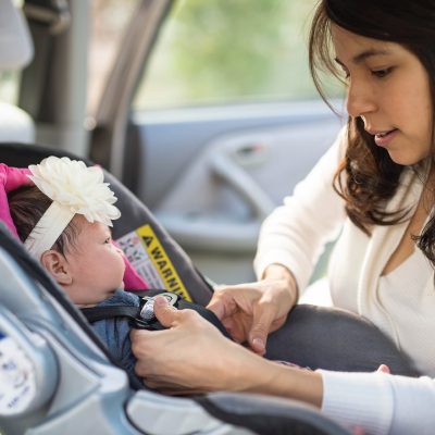 baby, ob, baltimore, maryland, health care, car seat