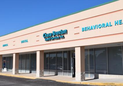 primary care pediatrics behavioral health dental randallstown maryland