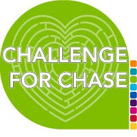 challenge for chase